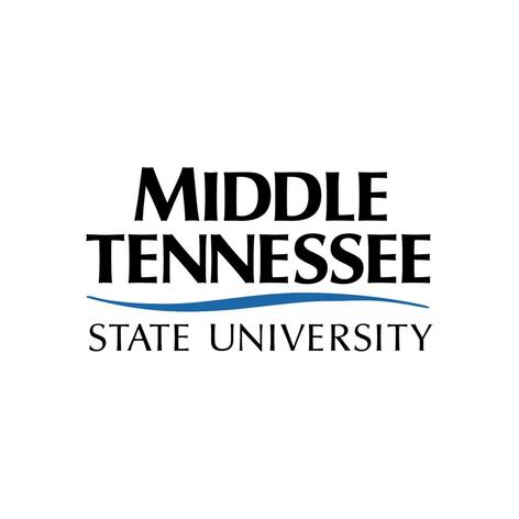 Threei-MTSU-Logo.png