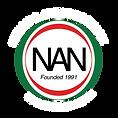 nanlogo-whitetext.png