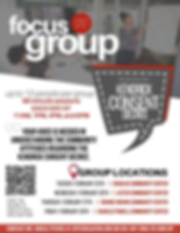 FOCUS GROUP FLYER WITH QR CODE.png