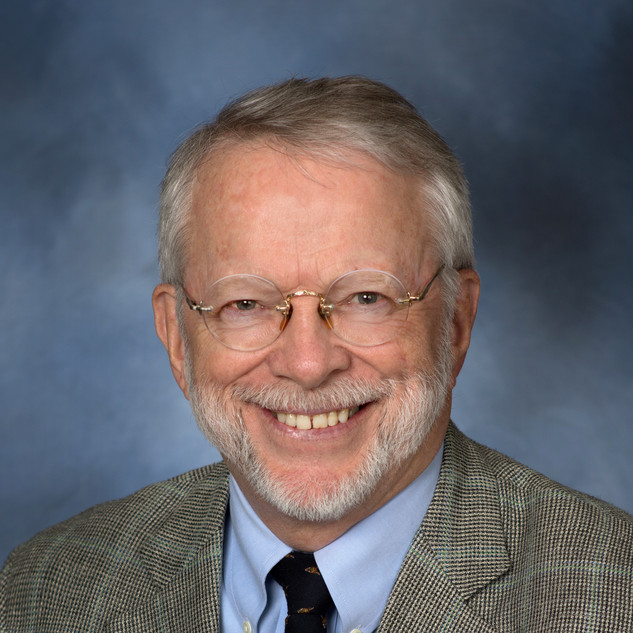 John C. Henegan