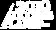 2019 The Success Plan Logo.png