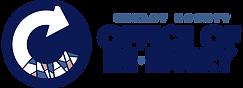 ReEntry-Web-LogoArtboard-1.png
