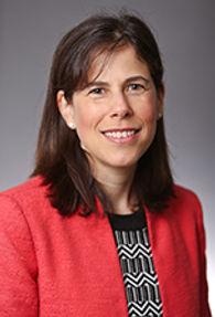 Rachel Levinson Waldman.jpg