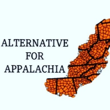 Alternative For Appalachia