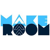 Make Room Now