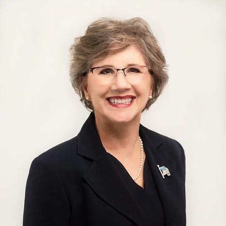 Karen Kay Reynolds