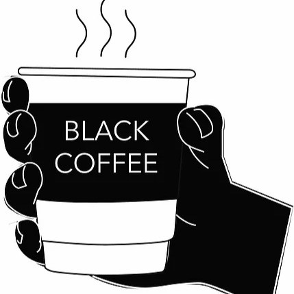 Black Coffee Justice