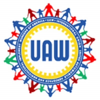 UAW Local 737 Nashville