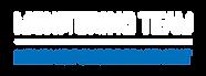 MPDMonitor-Logo.png