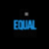 EqualGround-1.png