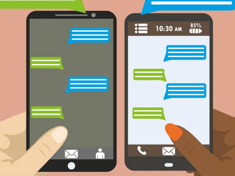 How to use text message marketing without annoying your supporters