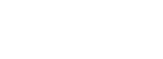 ReEntry-Web-Logo---WhiteArtboard-1.png