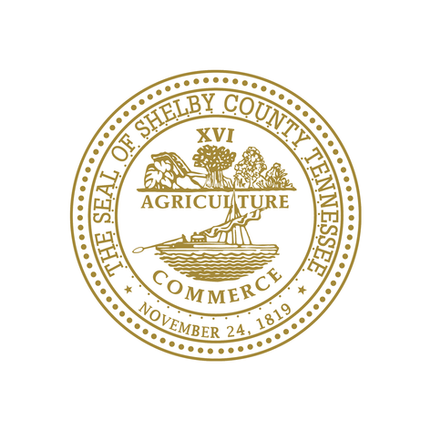Threei-Shelby-County-Logo.png