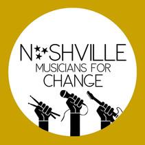 Nashville Musicians for Change