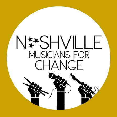 Nashville Musicians for Change