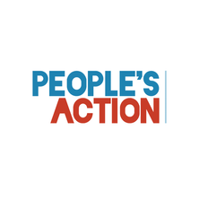 Threei-Peoples-Action-Logo.png