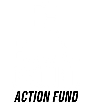 20_EqualGround_Action_Logo_White.png