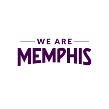 Threei-We-Are-Memphis-Logo.png