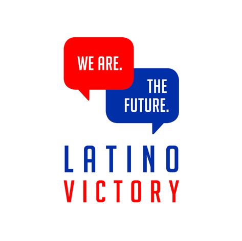 Threei-Latino-Victory-Logo.png