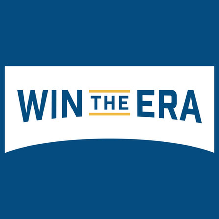 Win the Era - Pete Buttigieg