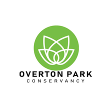 Threei-Overton-Park-Logo.png