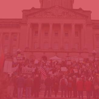 Direct and Grassroots Lobbying