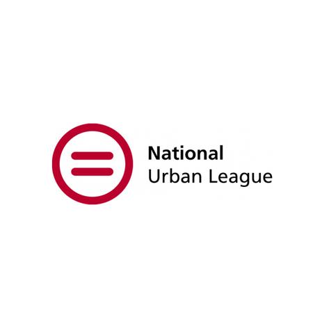 Threei-Urban-League-Logo.png