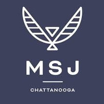 Chattanooga Moms for Social Justice