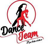 dance team portaria.jpg