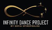 Infinity Dance Project_Sensualonica