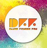 dff_studio_patra.jpg