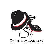 si dance academy limmasol.jpg