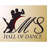 ms hall of dance.jpg
