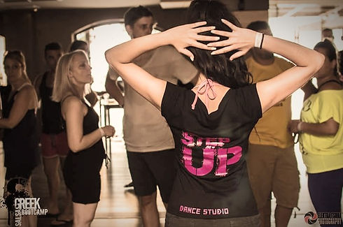StepUp_DanceStudio_Home-page