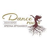 dance roots.jpg