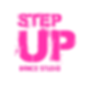 step up logo13.png