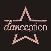danception.jpg
