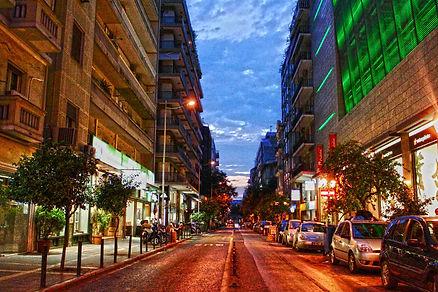 mitropoleos_street_thessaloniki_by_forti