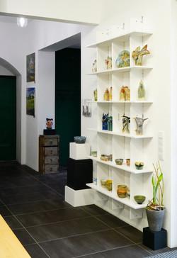 Atelier-Parzer Keramik