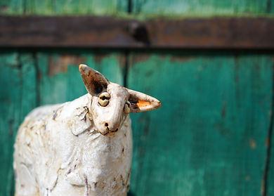Schafe aus Keramik-01615.jpg