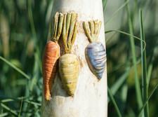 Gartenspitzen Keramik-13.jpg
