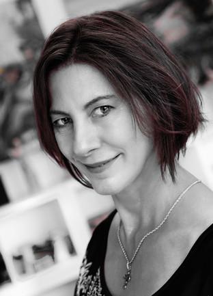 Portrait Silvia Pollak-Parzer  .jpg