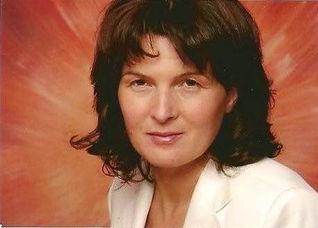Ing  Elfriede Berger