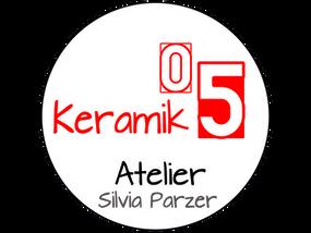 Logo Photoshop 100 .png
