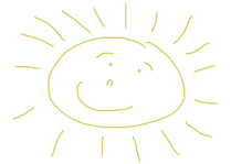 Sonne%2002_edited.png