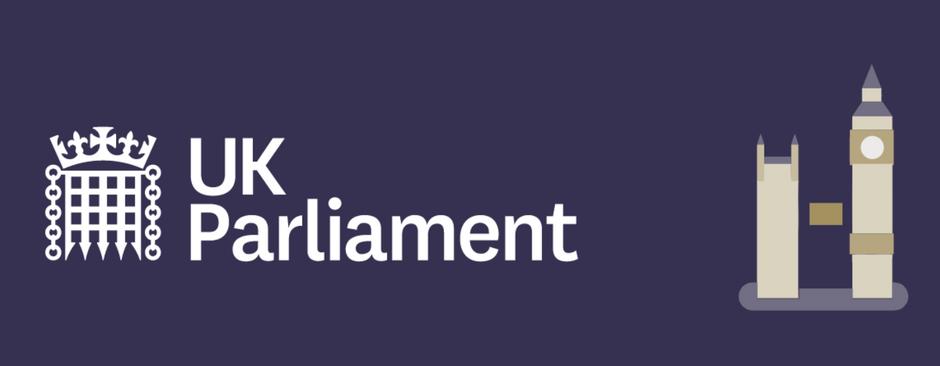 Video Clips UK Parliament about BOTC citizenship for illegitimate children: