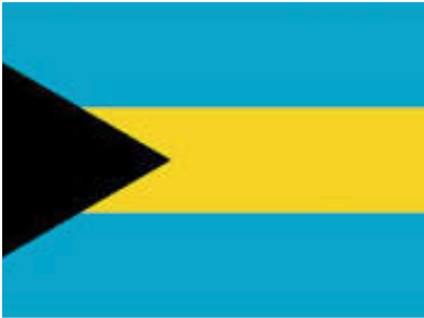 Bahamas Court of Appeal Does The Right Thing, where is the UK?
