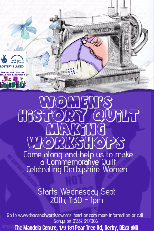 Copy of Handmade Quilt Workshops (1)