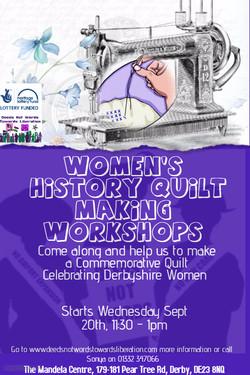 Copy of Handmade Quilt Workshops (1)