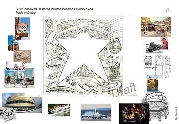 HLF Design-Draft-1L-003An artist's impre